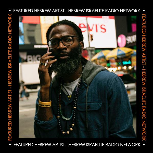 Featured Artist - October 2019