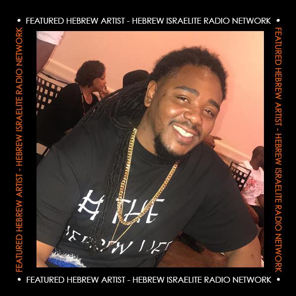 Featured Artist - November 2019