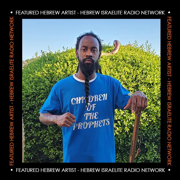 Featured Artist - June 2020