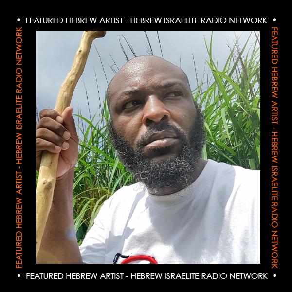 featured-artist