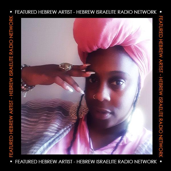 Featured Artist - July 2021