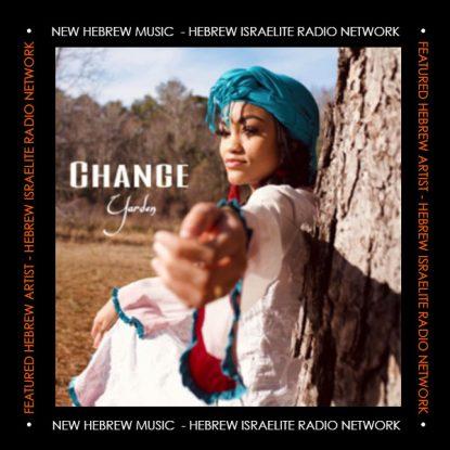 NHM-CHANGE