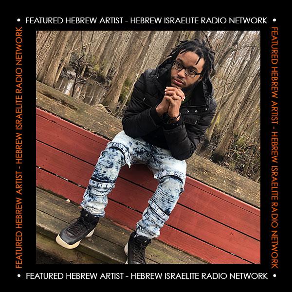 Featured Artist - September 2021